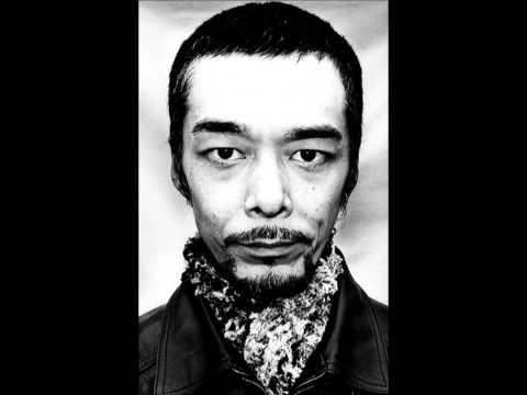 Dj Krush ft  Ken Shima - Stormy Cloud