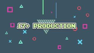 Profile SMK Telkom Jakarta - 17+ Production