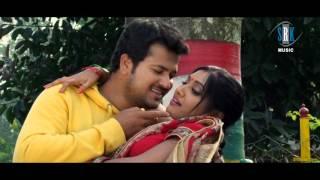 Sajna Hamar Ho | Bhojpuri Movie Romantic Song | Balamji Jhooth Na Boli