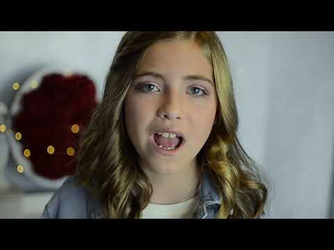 River of Tears - Alessia Cara (Julia Middleton Cover)