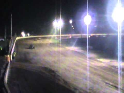 Heat Race Thunderbird 9'3'10.mpg