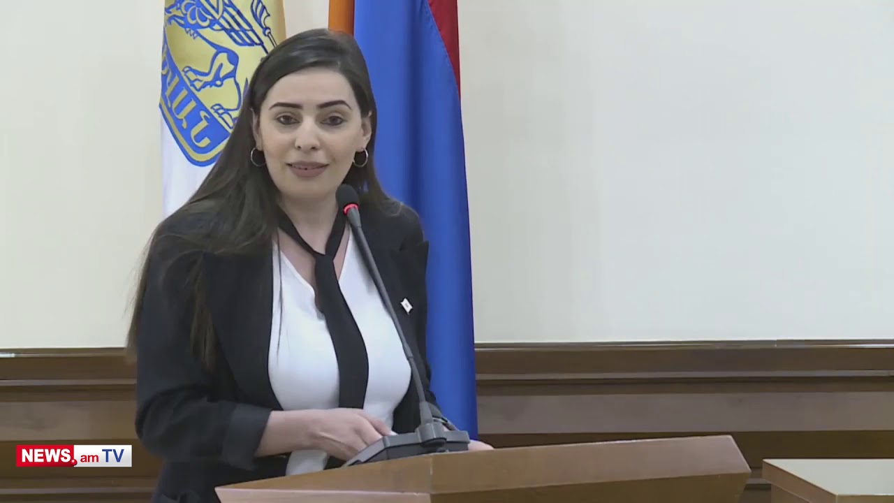 Տեսանյութ. Ոչ ոք «կաշչեյ բեսմերտնին» չէ,  հույս ունեմ, որ շատերը շուտ կլքեն պաշտոնները.քանդուքարափ մի արեք եղածը