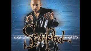 Sean Paul Infiltrate playground riddim
