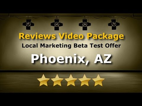 Video Marketing Company In Phoenix - #1 Video Marketing Company In Phoenix