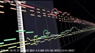 制作公開2000年8月14日(6曲目) 昔作ったものでそれなりに聴けるものをア...