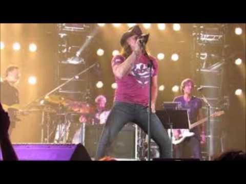 karaoke(mp3)ladies-love-country-boys-by-trace-adkins