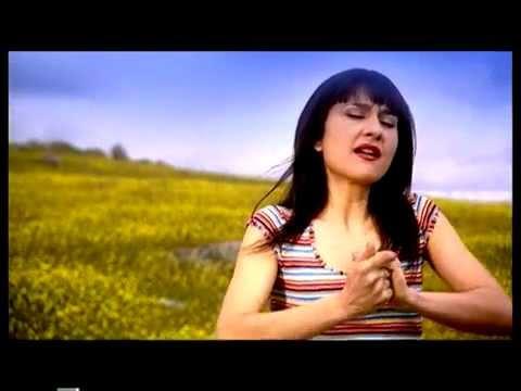 Amaral - Te necesito (Videoclip Oficial)