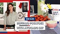 recipe: dini delivers youtube [16]