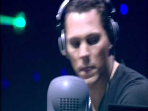 Dj Tiesto - Flight 643 (Richard Durand Remix)