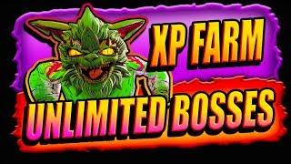 insane-spawn-unlimited-bosses-rapid-xp-farm-no-restart-borderlands-3