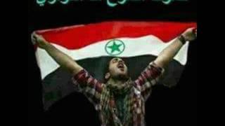 الفنان سیدجمیل العبودی