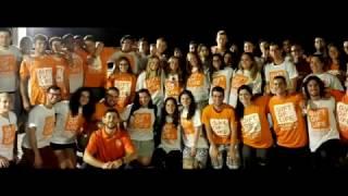 Gift of Life & Birthright Israel Partnership