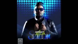sasy mankan salam new song 2016