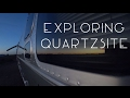 Exploring Quartzsite - TMWE S3 E22