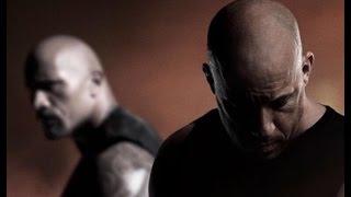 Toretto trai a família em 'Velozes e Furiosos 8'. Veja o trailer oficial