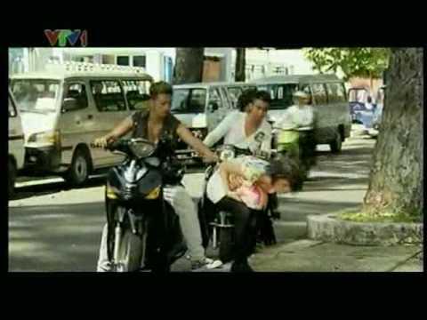Bong Dung Muon Khoc 11 part 7 (Finale)