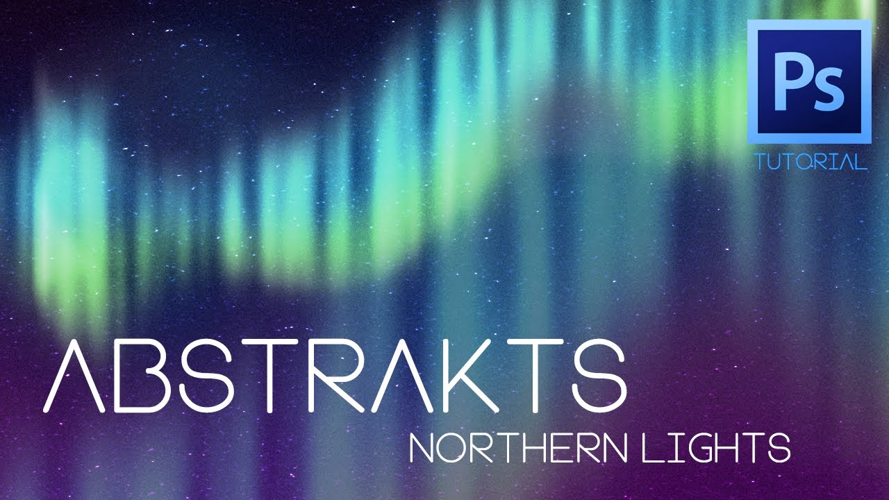 Northern Lights Effects