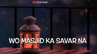 #Ramjan_2020 #Sehri_Status_2020 Ramadan Sehri Status || Tiktok Sehri Status || Bangla gojol