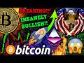 The Ultimate Guide To How to Get Started with Bitcoin IRA ...