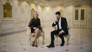 Beata & Igoris - Meilės Istorija (PREMJERA, 2019)