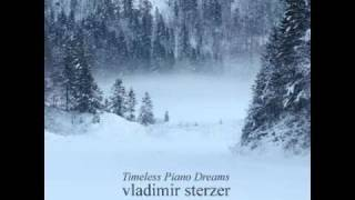 Vladimir Sterzer - Winter Dreams