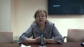 Организация обучения слушателей курса повышения квалификации по проекту Мониторинг ВсОШ