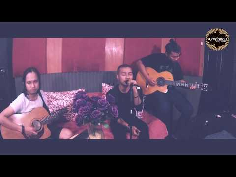 Armada Hargai Aku | Cover BY Afif & Symphony Acoustic