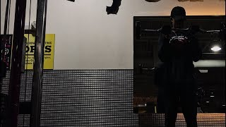 Nipsey Hussle - LAST TIME THAT I CHECC'D | @DroptopJi aka Jiaer Lavon