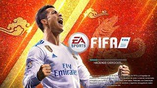 AÑO NUEVO LUNAR //NUEVO EVENTO //FIFA MOBILE
