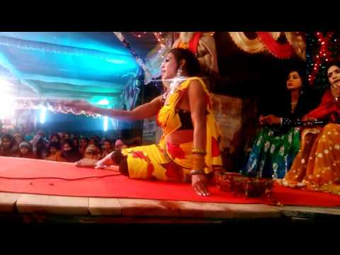 Shree  Kanpur show video
