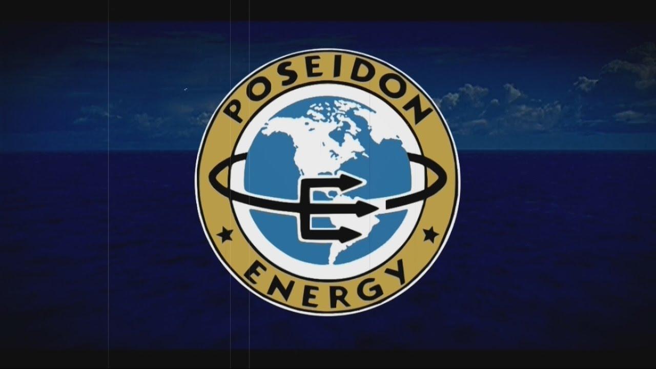 Poseidon energy commercial youtube poseidon energy commercial biocorpaavc Choice Image