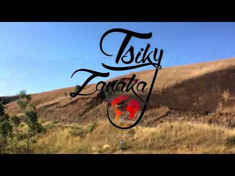 Tsiky Zanaka - Anosiarivo 2019 (Mada Sur Vie)