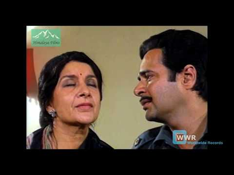 Param Vir Chakra  Episode 1 Major Somnath Sharma