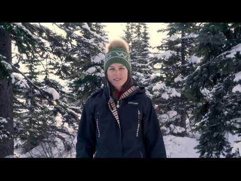 IASF 2020 - Big White Ski Resort