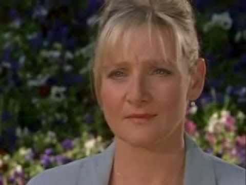 lesley sharp in downton abbey