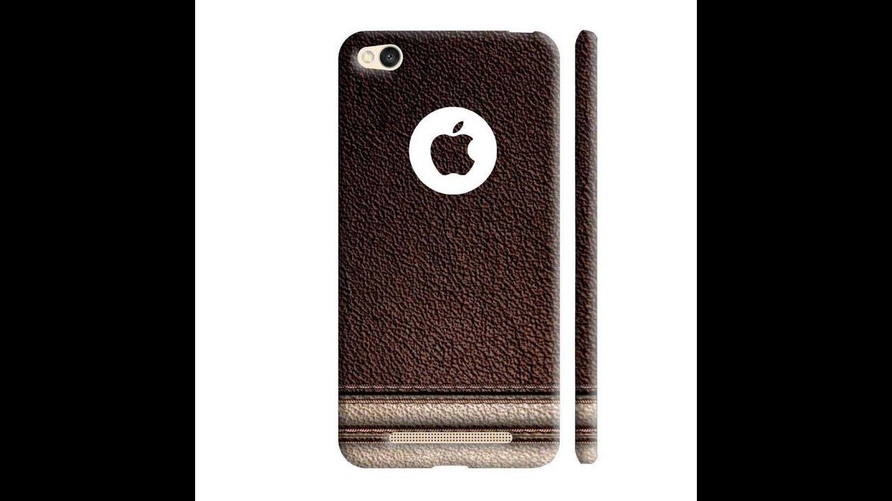 big sale 0f690 0f504 Unboxing vivo v5s back cover | Apple design