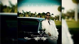 Bengie- Encontre El Amor- (Album Completo) 2017!!