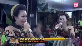 Download Lagu Lawas BUKAN CERITA DUSTA Voc  LIA CENTIL BLS MUSIC   DIAN SOUNDSYSTEM    JMS VIDEO HD