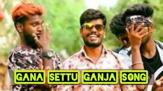 Download Pulianthope Gana settu new ganja song