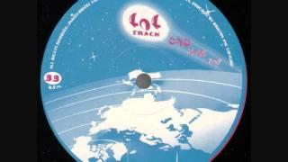 Brixton - B2 Untitled  (X0X TR 404) 1995
