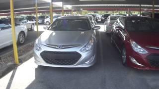 Garagem Da Fox Rent Car Em Orlando