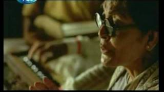 Monpura [Trailer 3] Gias Uddin Selim