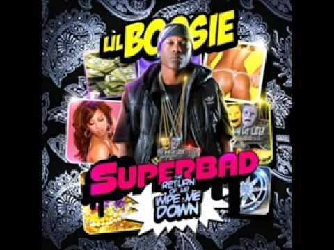 Lil Boosie - Fuck the Police Ft. Webbie