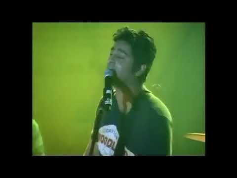 Arijit Singh Somebody Fucking Fix This Mic - Very Angry 😂😂