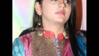 PICHA VECHA NAAL MUTHAL Bineesh singing.mp4