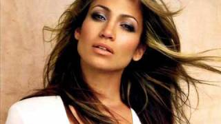 Jennifer Lopez- All I Have [Instrumental]