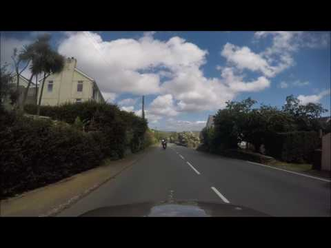 Driving in Isle of Man-04
