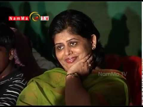 NAMMA TV - BALE TELIPAALE 112 ( FINALS ) Travel Video