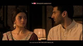 Kalank   In Cinemas Now   Varun   Aditya Roy   Sanjay   Alia   Sonakshi   Madhuri   Abhishek Varman