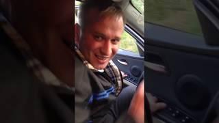 лучшие приколы водитель BMW Прикол водитель BMW ЛУЧШИЕ ПРИКОЛЫ 2018 видео прикол